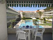 Holiday apartment 1424444 for 1 person in L'Estartit