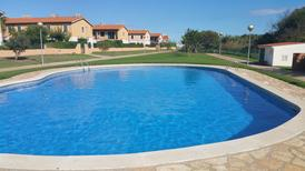 Holiday home 1424445 for 1 person in Playa de Pals