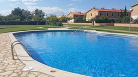 Holiday home 1424446 for 8 persons in Torroella de Montgri