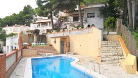 Holiday home 1424452 for 16 persons in L'Estartit