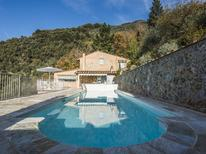 Casa de vacaciones 1424457 para 8 personas en Vado di Camaiore