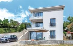 Apartamento 1424474 para 6 personas en Rogoznica