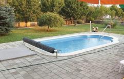 Appartement 1424475 voor 6 personen in Donje Ogorje