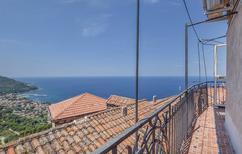 Ferienwohnung 1424482 für 3 Erwachsene + 1 Kind in Castellabate