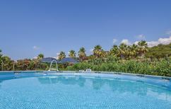 Ferienwohnung 1424486 für 4 Erwachsene + 2 Kinder in Ricadi