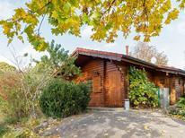 Vakantiehuis 1424496 voor 4 personen in Niederaula
