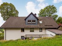 Vakantiehuis 1424502 voor 4 personen in Varste