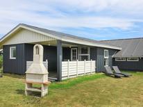 Vakantiehuis 1424504 voor 8 personen in Vejlby Klit