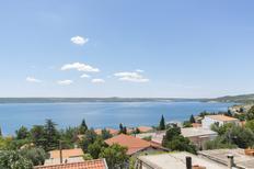 Vakantiehuis 1424520 voor 8 personen in Maslenica