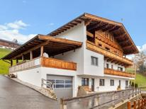Holiday apartment 1424550 for 4 persons in Kaltenbach