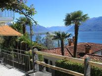Holiday apartment 1424553 for 2 persons in Ronco sopra Ascona