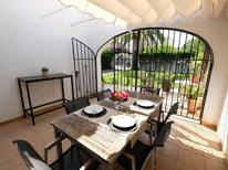 Holiday home 1424556 for 4 persons in Cambrils