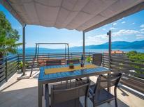 Ferienhaus 1424604 für 2 Personen in Rijeka