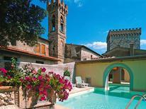 Casa de vacaciones 1424612 para 12 personas en Rignano sull'Arno