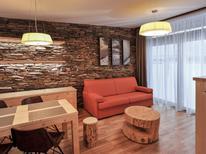 Rekreační byt 1424639 pro 2 osoby v Vel'ká Lomnica