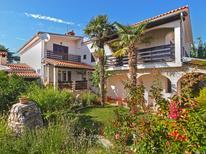 Dom wakacyjny 1424640 dla 2 osoby w Peroj
