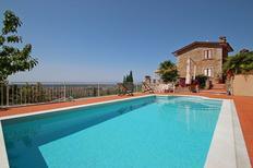 Casa de vacaciones 1424683 para 9 personas en Strettoia