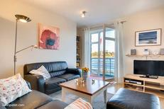 Holiday apartment 1424716 for 4 persons in Kappeln