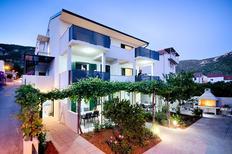 Appartement 1424726 voor 2 personen in Komiža