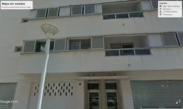 Appartement de vacances 1424727 pour 6 personnes , Altea