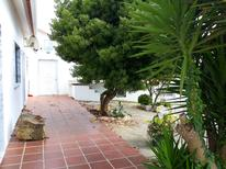 Holiday home 1424747 for 13 persons in Barril