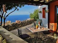 Ferienhaus 1424765 für 2 Personen in Garachico
