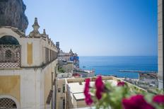 Holiday apartment 1424769 for 3 persons in Atrani