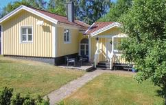 Ferienhaus 1424787 für 4 Personen in Källsjö