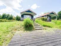 Holiday home 1424839 for 4 persons in Bant