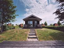 Dom wakacyjny 1424839 dla 4 osoby w Bant