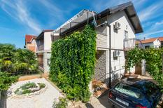 Apartamento 1424852 para 5 personas en Pirovac