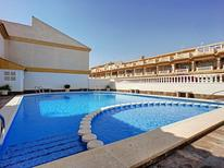 Holiday home 1424914 for 5 persons in San Pedro del Pinatar
