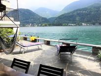 Vakantiehuis 1424921 voor 4 personen in Riva San Vitale