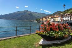 Holiday apartment 1424925 for 6 persons in Domaso
