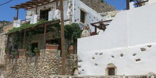Holiday home 1424936 for 5 persons in Makrigialos