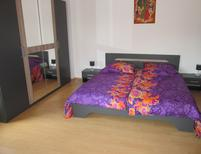 Holiday apartment 1424940 for 8 persons in Stockach