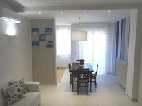 Holiday apartment 1424949 for 6 persons in Martinsicuro