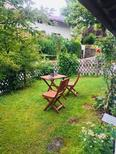 Holiday apartment 1424976 for 3 adults + 1 child in Fischbachau