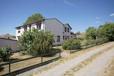 Appartement 1424978 voor 3 volwassenen + 1 kind in Thiessow