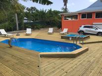 Casa de vacaciones 1425027 para 4 personas en Sainte-Rose