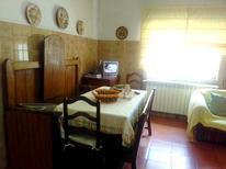 Vakantiehuis 1425031 voor 8 personen in Macedo de Cavaleiros