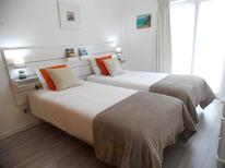 Holiday apartment 1425032 for 5 persons in Sesimbra