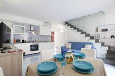 Holiday apartment 1425033 for 4 persons in Sorrento