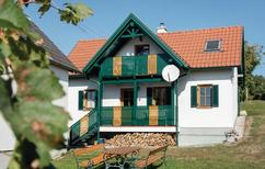Holiday home 1425038 for 6 persons in Kohfidisch