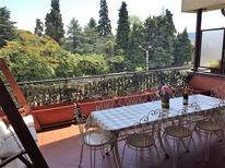 Holiday apartment 1425054 for 8 persons in Baveno