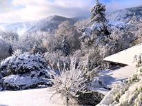 Vakantiehuis 1425079 voor 2 personen in Aywaille
