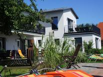 Ferienwohnung 1425089 für 5 Personen in Malchow auf Poel