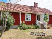 Holiday home 1425104 for 6 persons in Borgholm