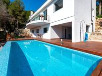 Holiday home 1425134 for 9 persons in Cunit