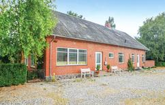 Holiday home 1425209 for 10 persons in Sakskøbing